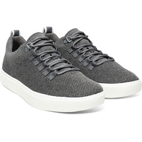 Timberland Amherst FlexiKnit Alpine Oxford Shoes Men castlerock
